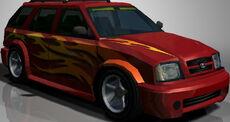 17-Custom-SUV