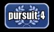 Custom Series Championship stage 02 - Pursuit 4 - B2 thumb