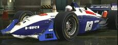 World-Curcuit-Racer