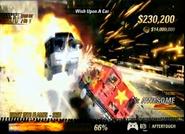 Crashbreaker4