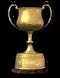 B2 Trophy D