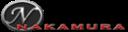 Nakamura emblem