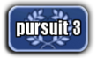 Championship stage 12 - Pursuit 3 - B2 thumb