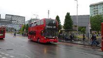 London Bus Route 177