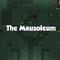The Mausoleum Thumbnail