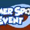 Sports Event 2016 Thumbnail