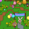 Easter Event 2015 Thumbnail