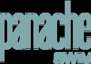 Panacheswim