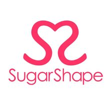 Sugarshape logo