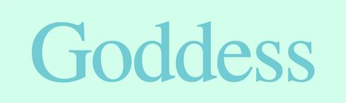 File:Goddess logo.png