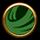 Primaryagi_symbol.png