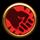 Primarystr_symbol.png