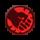 Nonprimarystr_symbol.png