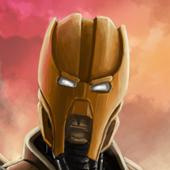 Stannis avatar