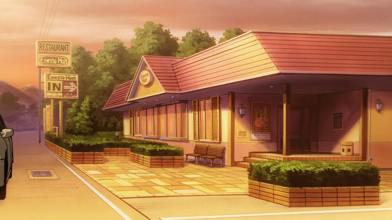 Image - Family Restaurant.png