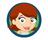 JLNA2CC-Icon