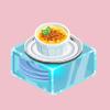 CremeBrulee-ServingDish