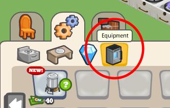 EquipmentSection