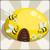 Beehivecakewhitebg