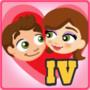 Valentine'sdayIV