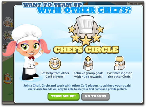 Chefscircle2