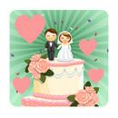 Fhs wedding mission feed level 5