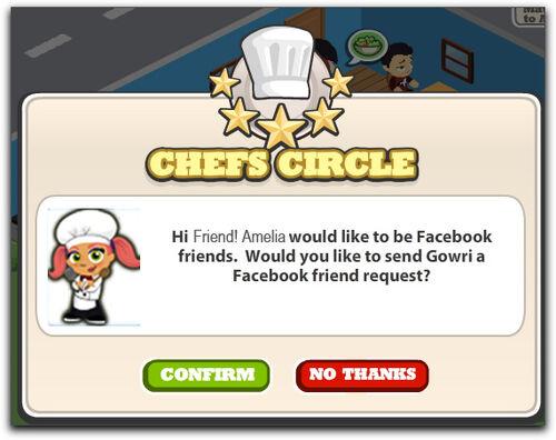 Chefscircle1