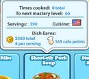 Short-rib Pork Soup