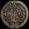 Calendar Wiki Maya Calendar 001.jpg