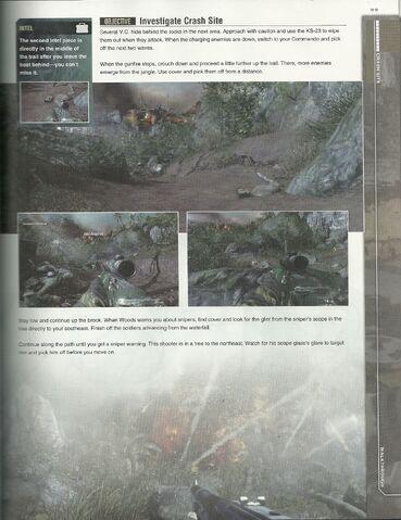 File:CoD-BO Prestige Guide Mission10 Page 6.jpg