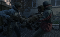 Czech Resistance carrying wounded Soap.png