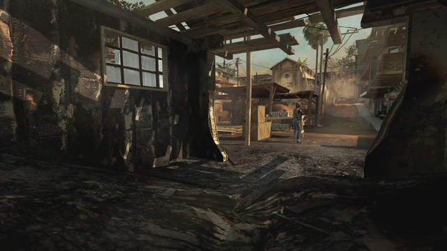 File:Loading Screen Fatal Extraction MW3.png