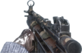 MP5K ERDL BO.png