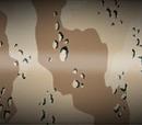 Nevada Camouflage