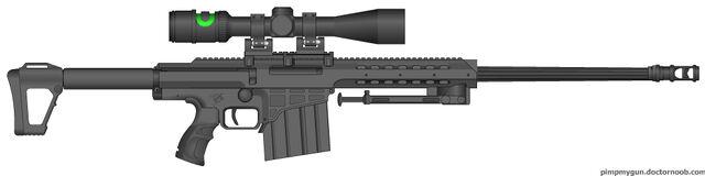 File:PMG Barrett M82 .50 cal.jpg