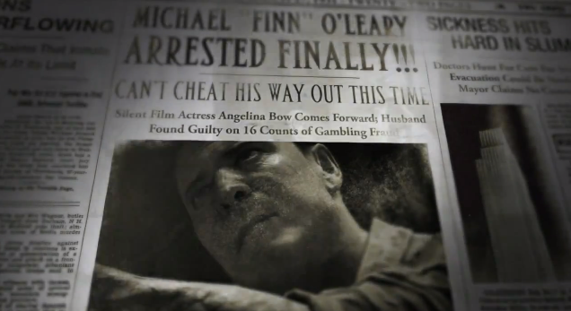File:Finn newspaper article BOII.png