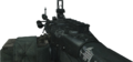 M60E4 Silencer MW3.png
