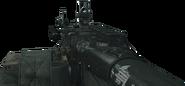M60E4 Silencer MW3