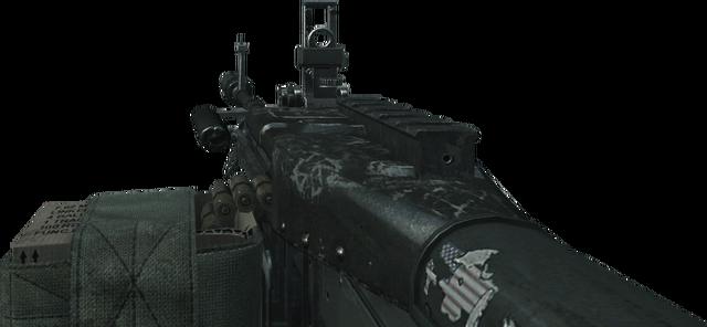 File:M60E4 Silencer MW3.png