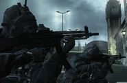 ModernWarfare3MP5s
