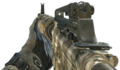 M16A4 Snake MW3.png