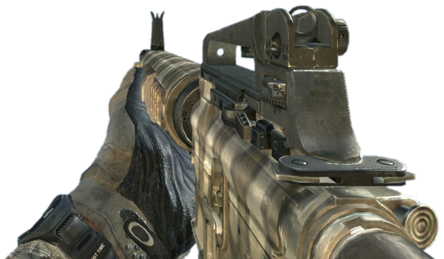 File:M16A4 Snake MW3.png