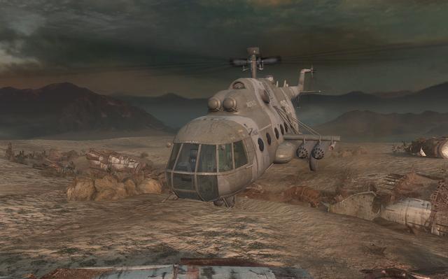 File:Mi-8 Executive Order BO.png