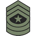 File:Rank sgtm1 128.png