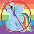 Anti-Rainbow Dash pony.jpg