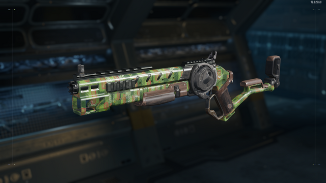 File:Argus Gunsmith Model Contagious Camouflage BO3.png
