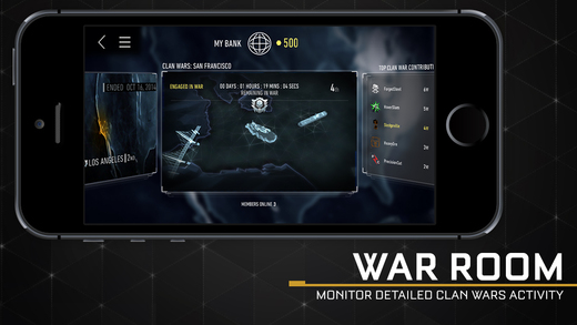 File:COD AW (app) War Room - Promotional.jpeg