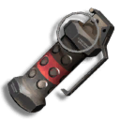 Concussion Grenade menu icon BO.png