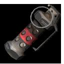 File:Concussion Grenade menu icon BO.png