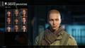 Female Face 3 BO3.png
